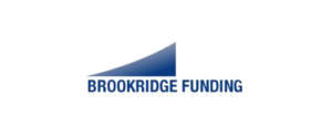 Brookridge Funding is a purchase order financing company.