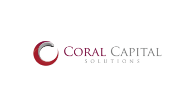 Coral Capital is a New York City factoring company.