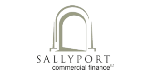 Sallyport Commercial is a Houston, TX factoring company.