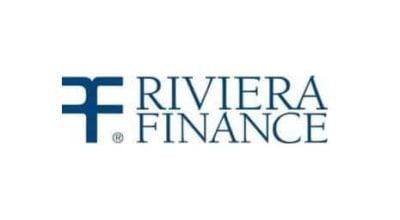 Riviera is a Los Angeles, CA factoring company.