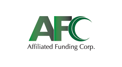 Affiliated Funding is a Salt Lake City, UT factoring company.