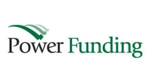 Power Funding is a Houston, TX factoring company.