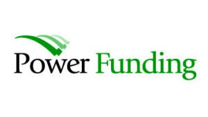 Power Funding is a Houston, Texas factoring company.