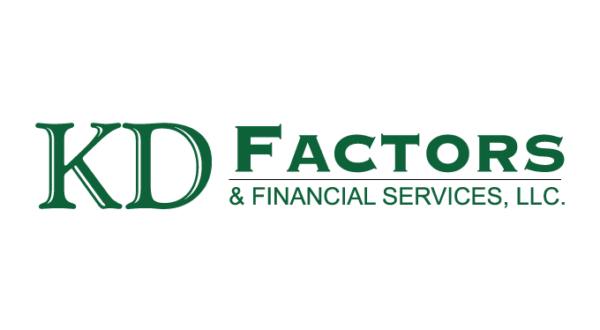 KD Factors is a Dallas, TX factoring company.