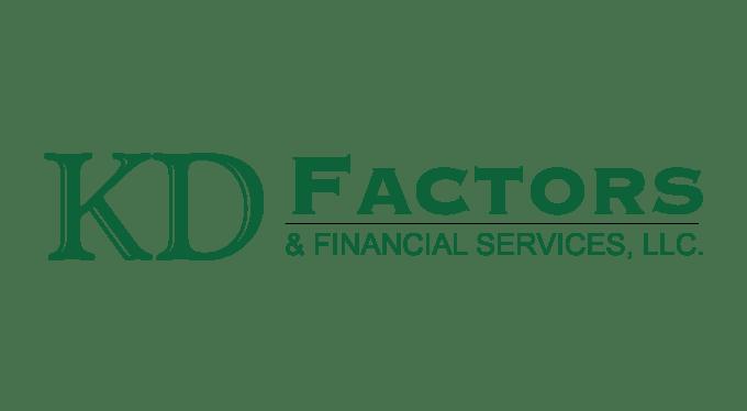 Dallas Invoice Factoring Companies FactoringClub - Invoice factoring dallas tx