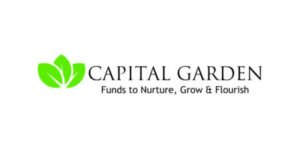 Capital Garden is a San Jose, CA factoring company.