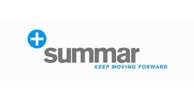 Summar is a Miami, FL factoring company.