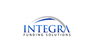 Integra Funding is a Fort Worth, TX factoring company.
