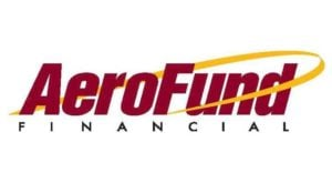 AeroFund is a Santa Clara, CA factoring company.