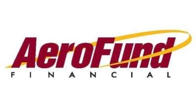 AeroFund is a Santa Clara, CA factoring company.