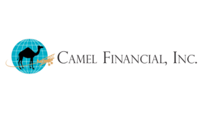 Camel Financial is a Los Angeles, CA receivables financing company.