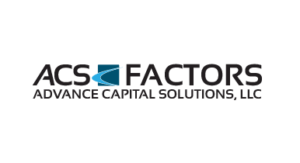 ACS Factors is a Los Angeles, CA factoring company.