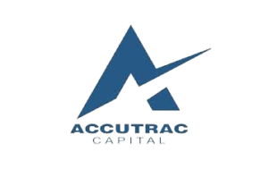 Accutrac Capital is a Toronto, Ontario factoring company.