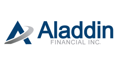 Aladdin Financial is a South Dakota freight factoring company.