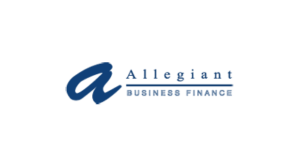Allegiant Business Finance is a Seattle factoring company.