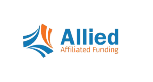 Allied Affiliated Funding is a Dallas, TX factoring company.