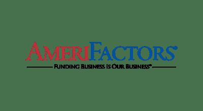 Amerifactors is an Orlando, FL factoring company,