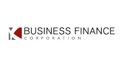 Business Finance Corporation is a Las Vegas, NV factoring company.