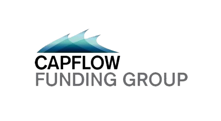 CapFlow Funding is a New York City factoring company.