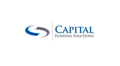 Capital Funding Solutions is a Miami, FL factoring company.