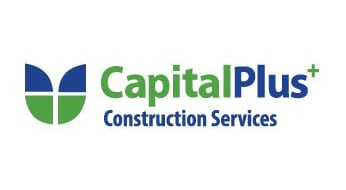 CapitalPlus is a Knoxville, TN construction factoring company.