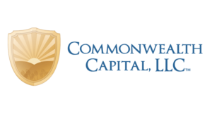 Commonwealth Capital is a Minneapolis, MN factoring company.