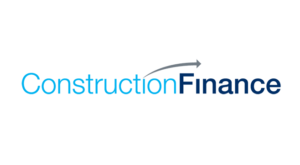 Construction Finance is an Arkansas construction factoring company.