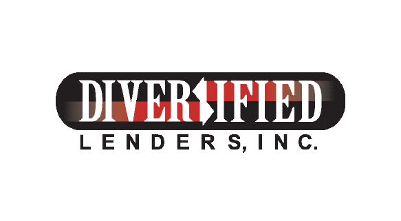 Diversified Lenders is a Lubbock, TX factoring company.