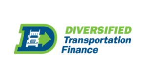 Diversified Transportation is a Salt Lake City, UT trucking factoring company.
