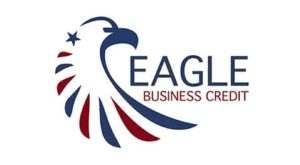 Eagle Business Credit is an Atlanta, GA factoring company.