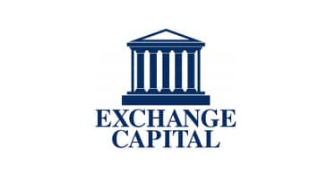 Exchange Capital is an Arkansas factoring company.