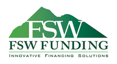FSW Funding is a Phoenix, AZ factoring company.