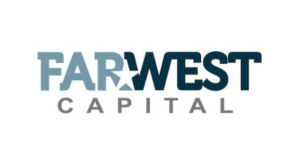 Far West Capital is an Austin, TX factoring company.