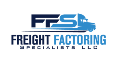 Freight Factoring Specialists is a Miami, FL trucking factoring company.