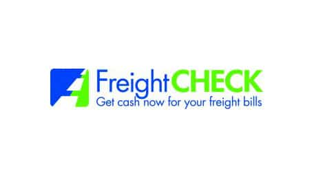 FreightCheck is a Nashville TN freight factoring company.