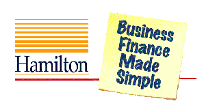 Hamilton Group is a New York factoring company.