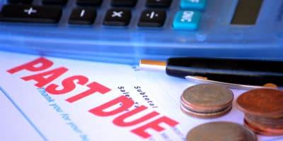 Invoice Factoring vs Debt Collection