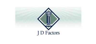 J D Factors is a Los Angeles, CA factoring company.