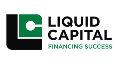 Liquid Capital Strategic is a Virginia factoring company.