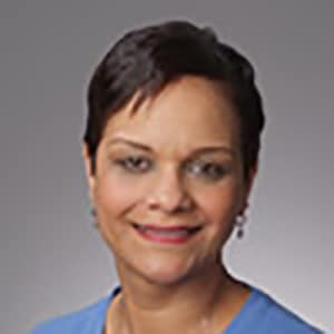 Lori Lemuel of Amerisource
