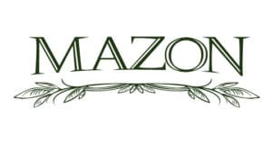 Mazon Associates is a Dallas, TX factoring company.