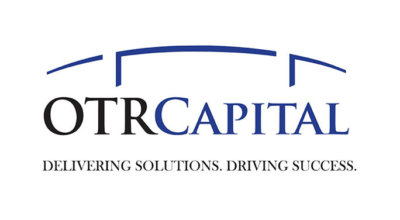 OTR Capital is an Atlanta, GA trucking factoring company.