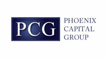 Phoenix Capital Group is a Phoenix, AZ freight factoring company.