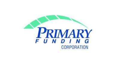 Primary Funding is a San Diego, CA factoring company.