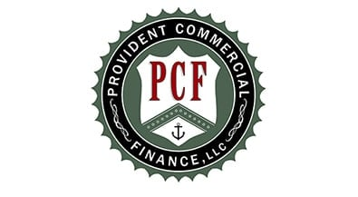 Provident Commercial Finance is a Chatttanooga, TN factoring company.