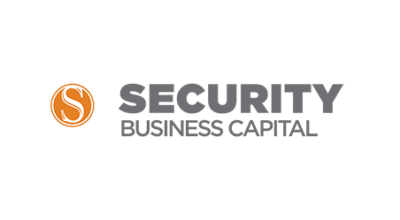 Security Business Capital is a Midland, TX factoring company.