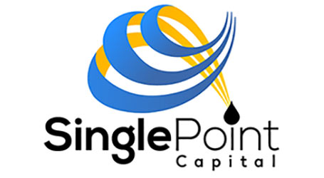 SinglePoint Capital is a Houston, TX freight factoring company.