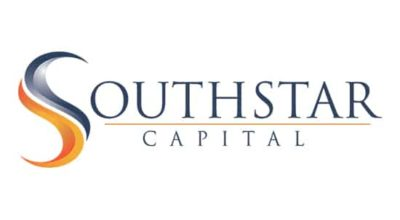 SouthStar Capital is a Charleston, SC factoring company.