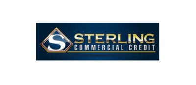 Sterling Commercial Credit is a Detroit, MI factoring company,