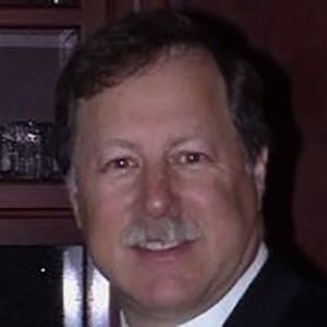 Steve Troy of AeroFund Financial